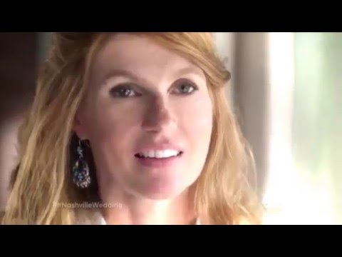 Nashville Season 4 (Promo 'Wedding')