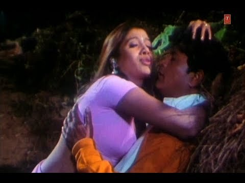 MAN MOHANYA MURULI – Full Garhwali Movie
