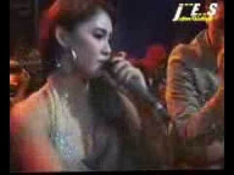 Video Mela Anjani - Talak Tilu download in MP3, 3GP, MP4, WEBM, AVI, FLV January 2017
