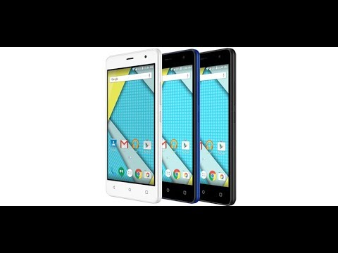 Plum Compass LTE | Specs and Price by Tech upto Date