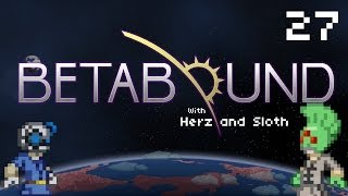 Join me and Sloth as we stumble our way through the stars and galaxies, naming the many creatures we encounter in this...