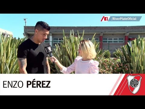 Pérez:
