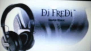DJ FREDI RAKIPI REMIX INDIA  2014