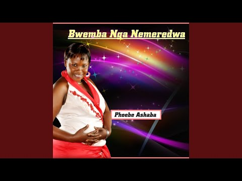 Niwe Rukiri Rwangye