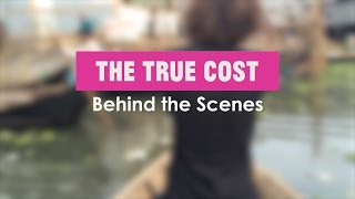 Nonton  The True Cost    Behind The Scenes Film Subtitle Indonesia Streaming Movie Download
