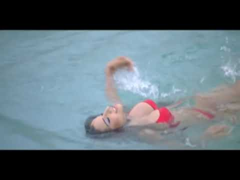 Video Monalisha Hot Bikini || Monalisa Hot Bathing Scene || Bhojpuri Hot Uncut Scene 2017 new download in MP3, 3GP, MP4, WEBM, AVI, FLV January 2017
