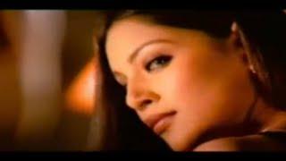 Shanti Shanti (Telugu) - Raaz - Dino Morea And Bipasha Basu