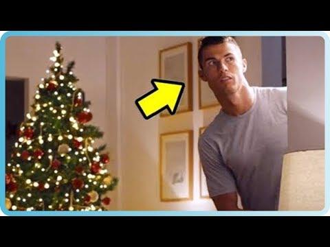 Khi Ronaldo và Messi đóng QUẢNG CÁO NHỘN nhất QUẢ ĐẤT 2019 - BH SPORT - Thời lượng: 17 phút.