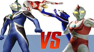 "Ultraman 80 Battle Vs Ultraman AgulFacebook Page https://www.facebook.com/AnimePortableGamesUltraman Fighting Evolution 3 (ウルトラマン Fighting Evolution 3) also called ""Ultraman FE3"" is a Fighting game developed and published by Banpresto. it is the 3rd in the Ultraman Fighting Evolution series. The direction is provided by Yuji Machi, who acted as Ultraman Tiga's voice actor as well.KeywordUltraman Dyna FlashUltraman Dyna StrongUltraman Dyna Miracle Ultraman Tiga Multi Ultraman Tiga SkyUltraman Tiga Power Ultraman Jack Ultraman 80 ウルトラマン80Astraultraman animepspgamesUltraman Originalultraman Agul v2 ultraman Agul v1 ウルトラマンアグルUltraman Gaia v2 Ultraman Gaia SupremeUltraman Gaia v1 ウルトラマンガイアzoffyUltraman Leo Ultraman Ace Ultraman Cosmos Luna Ultraman Cosmos EclipseUltraman Cosmos FutureUltraman Justice StandardUltraman Justice CrusherUltraman Legendultra SevenEvil TigaRobo AceDelusion UltrasevenImitation Ultraman DynaUltraman TaroVakishimAlien BaltanKing Joe BemstarAce Killer TyrantAlien Magma GOmora Zetton DadaGan-QGloker BishopRed King gudon Twin TailFire GolzaReigubas"