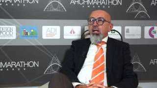 Archmarathon: Budri - Gian Marco