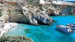 Andros Greece  City pictures : ANDROS ISLAND GREECE