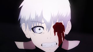 Video Tokyo Ghoul: Kaneki vs Arima (Fan Animation) (Manga Spoilers) MP3, 3GP, MP4, WEBM, AVI, FLV November 2017