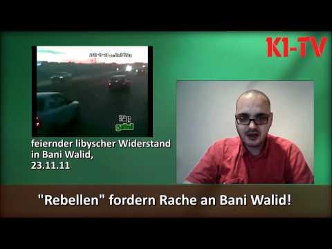 KITVAktuell - Ein Gemeinschaftsprojekt mit Chris Sedlmair, dem Sprecher der deutschen Sektion des World Jammahiriya Radio. www.kommunistische-initiative.de Zur immer weite...
