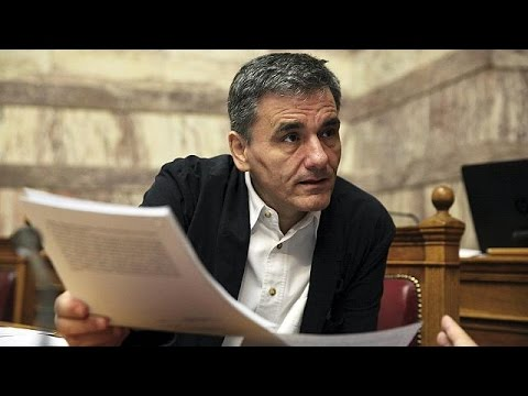 Στους διαφωνούντες του ΣΥΡΙΖΑ στρέφεται το ενδιαφέρον