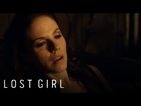 Lost Girl 4.08 (Preview)