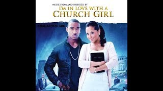 Nonton I M In Love With A Church Girl Film Subtitle Indonesia Streaming Movie Download