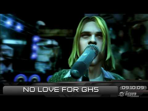 preview-IGN Daily Fix, 9-10: Batman, PS3, & Guitar Hero News (IGN)