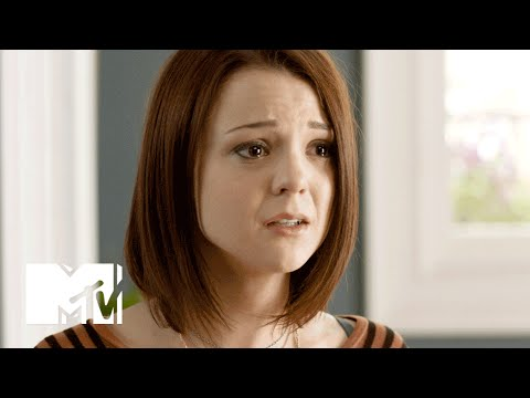 Finding Carter 1.12 (Preview)