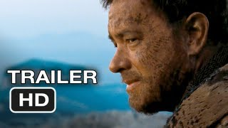 Nonton Cloud Atlas Extended Trailer  2012    Tom Hanks  Halle Berry  Wachowski Movie Hd Film Subtitle Indonesia Streaming Movie Download