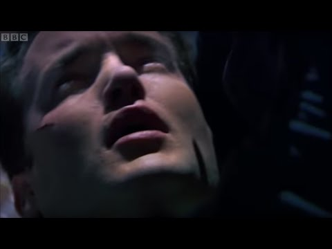 Ianto And Jack Die | Torchwood: Children of Earth | BBC
