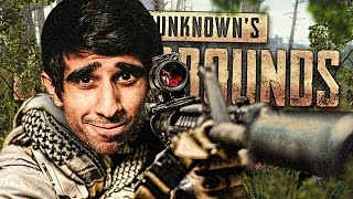 We play Player Unknown Battlegrounds Custom Games. Enjoy!Follow me on TWITTER: https://twitter.com/Vikkstar123Like my Facebook Page: https://www.facebook.com/Vikkstar123My Instagram: http://instagram.com/VikkstagramWizzite: https://www.youtube.com/user/SyKoClanHDCheck out Elgato products at: http://bit.ly/1hyIpcUFollow me on Twitch for Livestreams: http://www.twitch.tv/vikkstar123Check out my other channels linked below:Minecraft: http://www.youtube.com/Vikkstar123HDLets Play: http://www.youtube.com/Vikkstar123