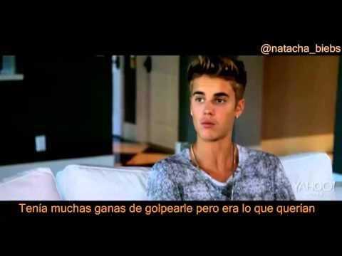 Justin Bieber – Believe Movie Official Trailer (subtitulos en español)