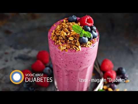 103.emisija Vodič kroz dijabetes