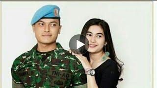 Video Ini dia kekasih Paspampres Ganteng Pratu Daniel Darriyan. MP3, 3GP, MP4, WEBM, AVI, FLV Februari 2018