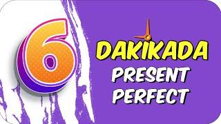 Nonton 6dk Da Present Perfect Film Subtitle Indonesia Streaming Movie Download