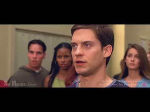 Video Örümcek-Adam - 1. Bölüm '''Okul Dövüşü'' (2002) download in MP3, 3GP, MP4, WEBM, AVI, FLV January 2017