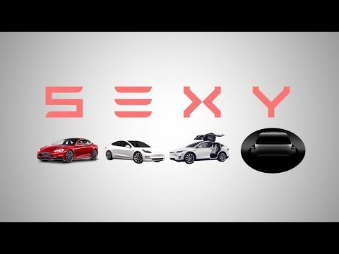Tesla Model Y, is it