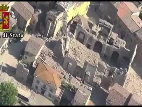 , title : 'La storia - Vittorio Sisto - per le popolazioni colpite dal terremoto'