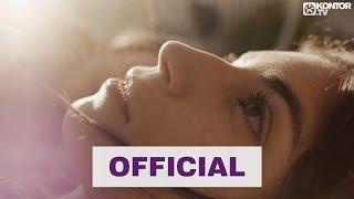 Lexy & K Paul feat. Max Joni Inner Slave music videos 2016 electronic