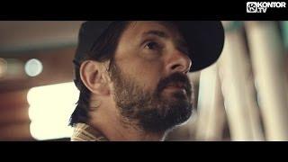 K-Paul&Kid Simius - El Remo (Official Video HD)
