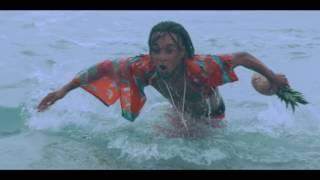 Rae Sremmurd - Safe Sex Pay Checks (Music Video)