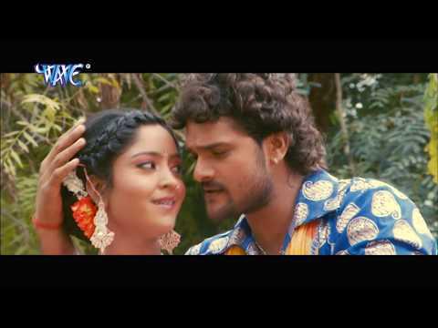 Video Shubhi Sharma Video Songs - Video JukeBOX - Bhojpuri Songs HD download in MP3, 3GP, MP4, WEBM, AVI, FLV January 2017