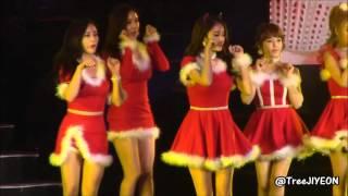 Download Lagu [FanCam] JIYEON (T-ARA #티아라) - Bo Peep Bo Peep : 2015 Guangzhou Mp3