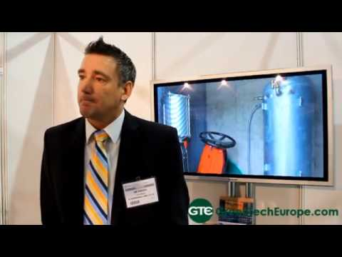 BD Agro-Renewables Interview: Biogas technology