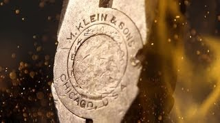 Klein Tools Commercial