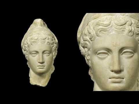 Ρωμαϊκή περίοδος (27 π.Χ. – 476 μ.Χ)