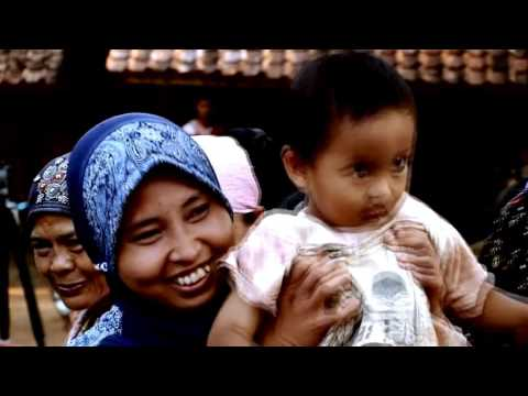 MW2015 - Indonesia - BWAP