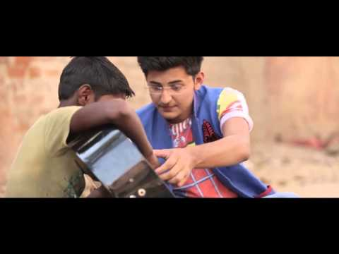 Video Bollywood Love Mashup feat Darshan Raval download in MP3, 3GP, MP4, WEBM, AVI, FLV January 2017