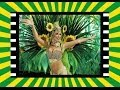 Brazil Un official song dance tune DJ Electro Swingable Mix