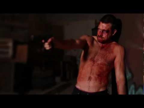 Banshee Season 2 (Teaser)
