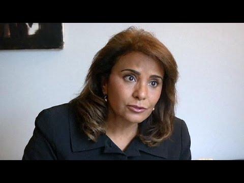 Γαλλία: Ανακουφισμένοι οι κάτοικοι του Παρισιού μετά την σύλληψη Αμπντεσλάμ