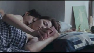 Nonton Our Little Sister   Opening Scene Film Subtitle Indonesia Streaming Movie Download