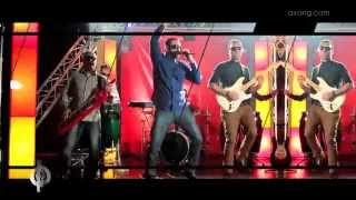 Khashayar Azar - Music