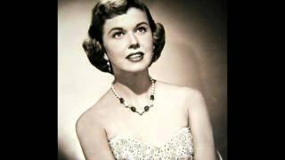 Doris Day   Till We Meet Again
