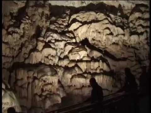 Al Centro della Terra...viaggio alla scoperta della Grotta di Monte Cucco | Parco Monte Cucco