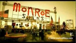 hai junoon - remix song - new york - HD